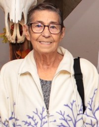 Mae Becker  May 3 1941  November 30 2020 (age 79) avis de deces  NecroCanada