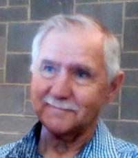 Michael Aurele Pelletier  Wednesday December 2nd 2020 avis de deces  NecroCanada