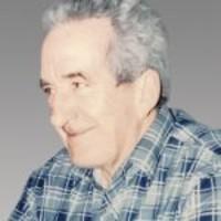 Paul-etienne Savard  13 janvier 1936  27 novembre 2020 avis de deces  NecroCanada