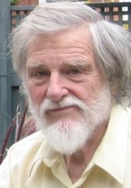 Dr Alan Beck  2020 avis de deces  NecroCanada