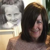 GURNEY Patricia  September 7 1946 — December 2 2020 avis de deces  NecroCanada