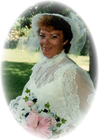 Janice Bedell  2020 avis de deces  NecroCanada