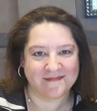Lucia Lucy Faraldo Mucci  Thursday December 3rd 2020 avis de deces  NecroCanada