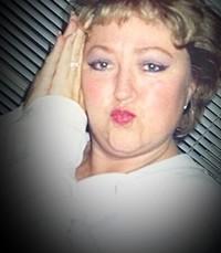 Nancy Kenny  Saturday November 28th 2020 avis de deces  NecroCanada