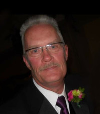 Ted Algar  Thursday December 3 2020 avis de deces  NecroCanada