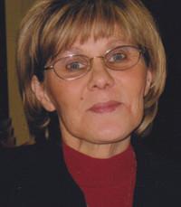 Darlene Bernath  Sunday December 6th 2020 avis de deces  NecroCanada