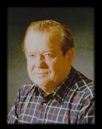 Frank Tarnoczi  1931  2020 avis de deces  NecroCanada
