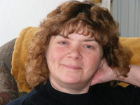 Lori Christensen  December 3 2020 avis de deces  NecroCanada