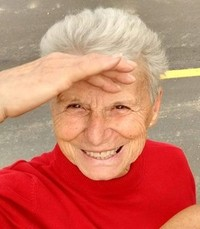 Lorraine Ann Moss  Saturday December 5th 2020 avis de deces  NecroCanada