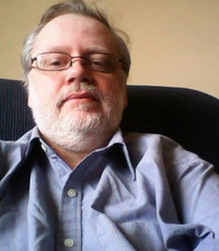 Richard John Charlton  Tuesday December 1st 2020 avis de deces  NecroCanada