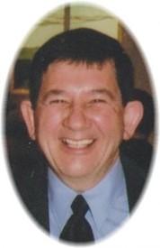 Wayne Leslie Graves  19422020 avis de deces  NecroCanada