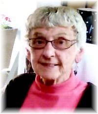 Ethel Marie Currey  July 6 1922  December 4 2020 (age 98) avis de deces  NecroCanada