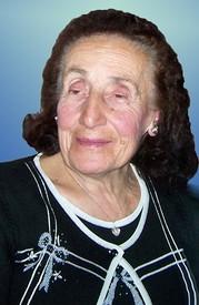 Mme Lucille Lord nee Vigneault  2020 avis de deces  NecroCanada