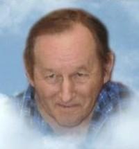 Pierre Thiffault  2020 avis de deces  NecroCanada