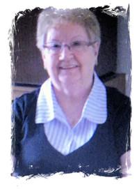 Donna Ransom nee Godfrey  December 6 2020 avis de deces  NecroCanada
