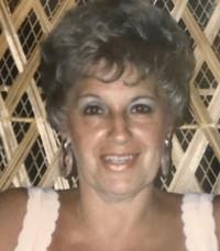 Lillian Manduca  2020 avis de deces  NecroCanada