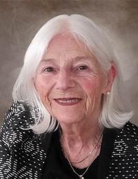 Louise Talbot nee Drouin  2020 avis de deces  NecroCanada