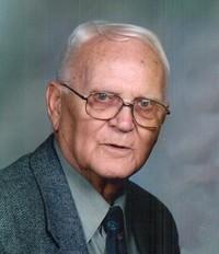 Robert Bob Veenstra  May 7 1931  December 7 2020 (age 89) avis de deces  NecroCanada