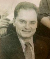 DUPONT Leo-Jules  1948  2020 avis de deces  NecroCanada