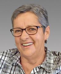 Henriette Dion  Décédé(e) le 8 décembre 2020. Elle demeurait à Lévis et autrefois à SteAppoline. avis de deces  NecroCanada