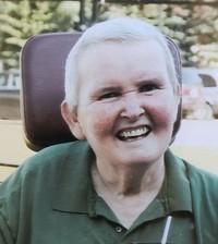 Lorraine Bosc  December 7 2020 avis de deces  NecroCanada