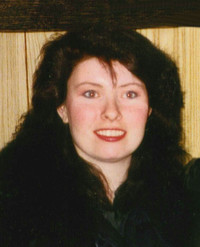 Anne Bonhomme  December 9 2020 avis de deces  NecroCanada