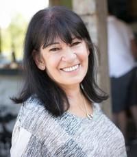 Connie Maria Roberts Medeiros  Thursday December 3rd 2020 avis de deces  NecroCanada