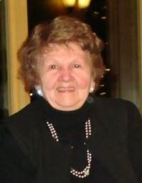 Ellen Lafond nee Payne  2020 avis de deces  NecroCanada
