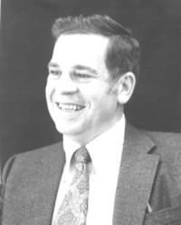 Ronald James Reynolds  August 21 1930  December 8 2020 (age 90) avis de deces  NecroCanada
