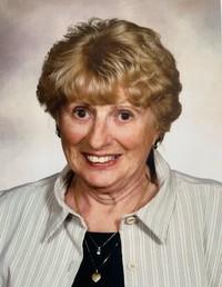 Shirley Mae Orser Breckles  October 25 1931  December 10 2020 (age 89) avis de deces  NecroCanada