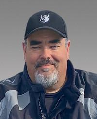 Steve Gaudreau  Décédé(e) le 2 décembre 2020. Il demeurait à Rimouski et natif de Montmagny. avis de deces  NecroCanada