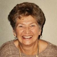 UPDATED SERVICE INFO LAIDLAW Irene Marie  — avis de deces  NecroCanada