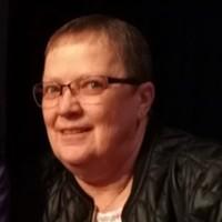 Debbie Stapleton  January 22 1957  December 11 2020 avis de deces  NecroCanada