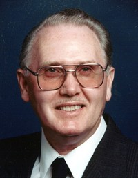 Frederick John Ware  December 8 2020 avis de deces  NecroCanada