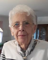 Germaine Gosselin Jeanson  1931  2020 avis de deces  NecroCanada