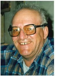 Morris Sedger  December 6 1937  December 8 2020 avis de deces  NecroCanada