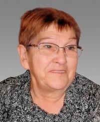 Simone Magnan Charbonneau  1927  2020 avis de deces  NecroCanada