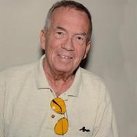 Peter Robinson  December 12 2020 avis de deces  NecroCanada