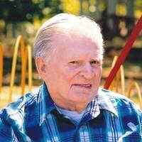 Robert Aubrey Slauenwhite  December 05 1941  December 11 2020 avis de deces  NecroCanada