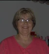 Janice Rohaly  November 12 1945  December 12 2020 (age 75) avis de deces  NecroCanada