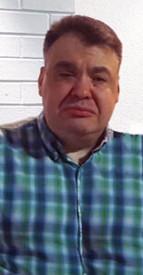 Joseph Bonello  2020 avis de deces  NecroCanada