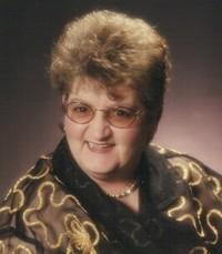 Kernith Lorraine Rykhoff Domina  Saturday November 28th 2020 avis de deces  NecroCanada