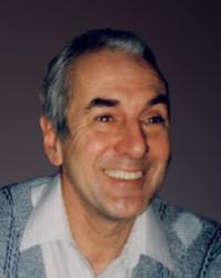Richard Giroux 12 decembre avis de deces  NecroCanada