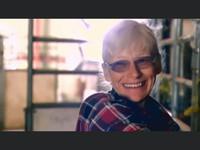 Donalda Mary Cochrane  February 2 1940  December 7 2020 (age 80) avis de deces  NecroCanada