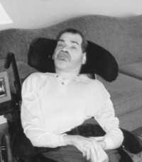 Paul Joseph Hansen  Sunday December 13th 2020 avis de deces  NecroCanada