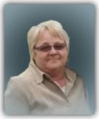 Betty J Mitchell  19562020 avis de deces  NecroCanada