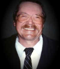 Bruce Robert Scott  Friday December 11th 2020 avis de deces  NecroCanada