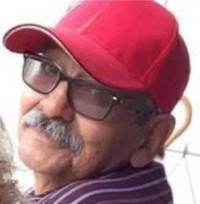 Francis Joseph Poncho Arcand  March 3 1953  December 4 2020 (age 67) avis de deces  NecroCanada