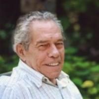 Gaston Bachand  2020 avis de deces  NecroCanada