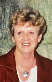 Joanne Perlich  June 8 1939  December 14 2020 (age 81) avis de deces  NecroCanada